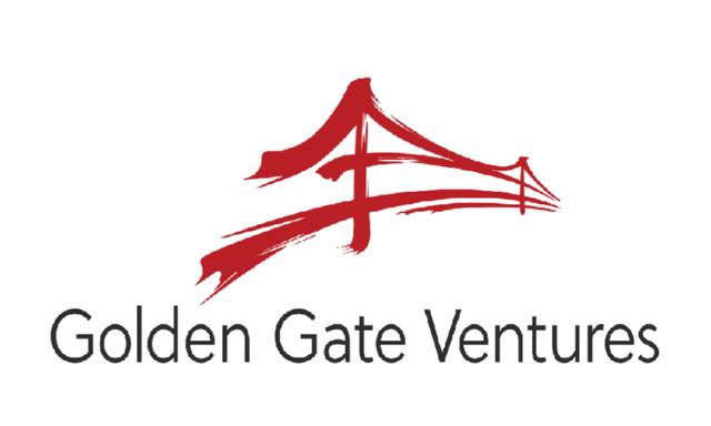 Những nhà đầu tư lớn nhất vào startup công nghệ Đông Nam Á: Họ đổ vốn vào Việt Nam ra sao? - Ảnh 3.