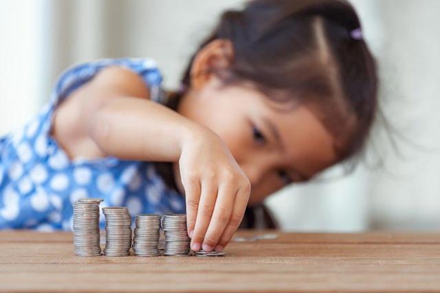 7 phương pháp nuôi dạy trẻ cũ nhưng không bao giờ lỗi thời mà bất kỳ bậc phụ huynh nào cũng nên áp dụng ngay hôm nay - Ảnh 5.