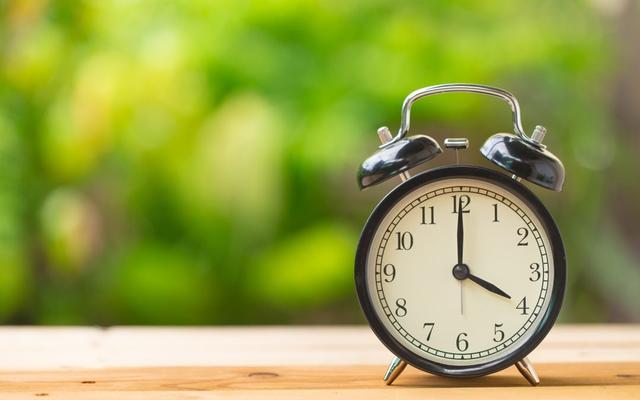 Nắm được 5 thói quen hàng ngày này của các huyền thoại kinh doanh, thành công đến với bạn sẽ chỉ là vấn đề sớm muộn - Ảnh 1.