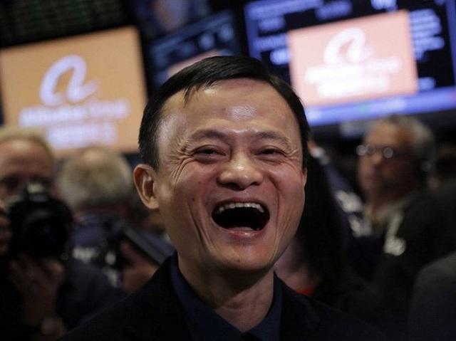 Những vụ IPO lớn nhất lịch sử khiến thế giới giật mình - Ảnh 1.