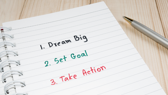 Kiên trì thực hiện 10 thói quen này trong 3 năm, tôi có thêm 7 nguồn thu nhập dư dả: Quả ngọt chỉ dành cho người biết nỗ lực! - Ảnh 5.