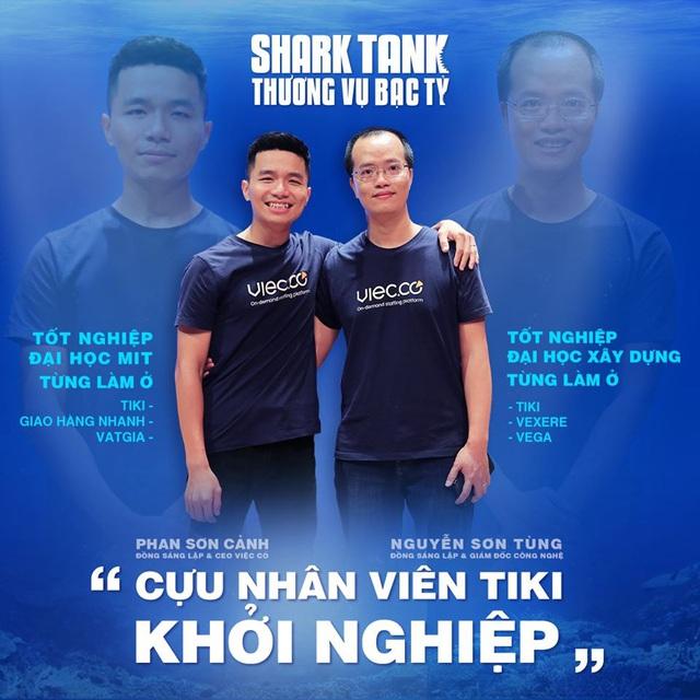 Điểm mặt 28 thương vụ chốt deal thành công trên Shark Tank: 3 startup đã chính thức được rót tiền, Luxstay sở hữu nhiều kỷ lục nhất - Ảnh 8.