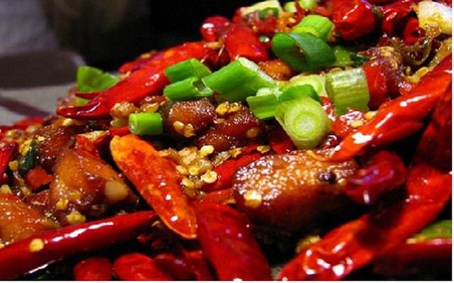 """Cái """"chết mòn"""" đến từ cách ăn """"hổ lốn"""" của người Việt: Hỏng dạ dày, tăng nguy cơ ung thư - Ảnh 2."""