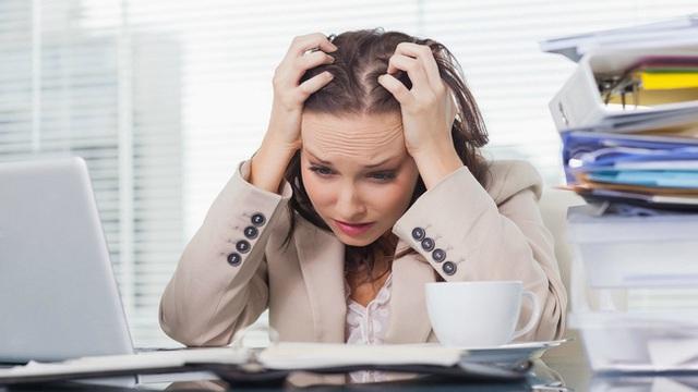 Nghe thật lạ nhưng khoa học lại nói rằng làm việc khó trước việc dễ sẽ giúp dân công sở năng suất hơn - Ảnh 1.
