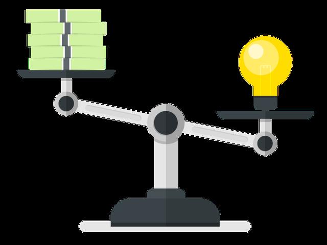 Kỹ năng phân tích - Chìa khóa then chốt giúp bạn làm chủ cuộc sống - Ảnh 2.