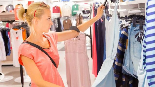 Trả lời 11 câu hỏi này, bạn sẽ không bao giờ phải hối hận khi đi mua sắm  - Ảnh 2.