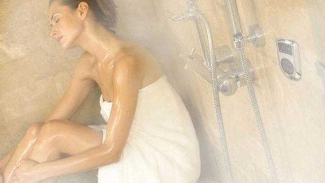 Không muốn chết sớm thì đừng bao giờ phạm phải tam đại cấm kỵ này khi tắm và gội đầu - Ảnh 2.