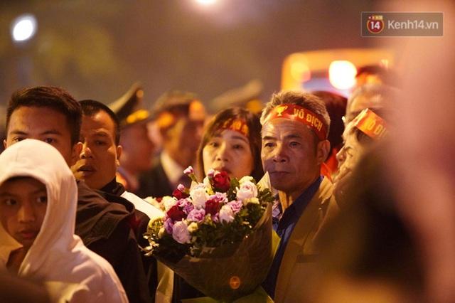 Thủ tướng Nguyễn Xuân Phúc gặp mặt và dùng bữa tối thân mật với các nhà vô địch SEA Games 30 - Ảnh 24.