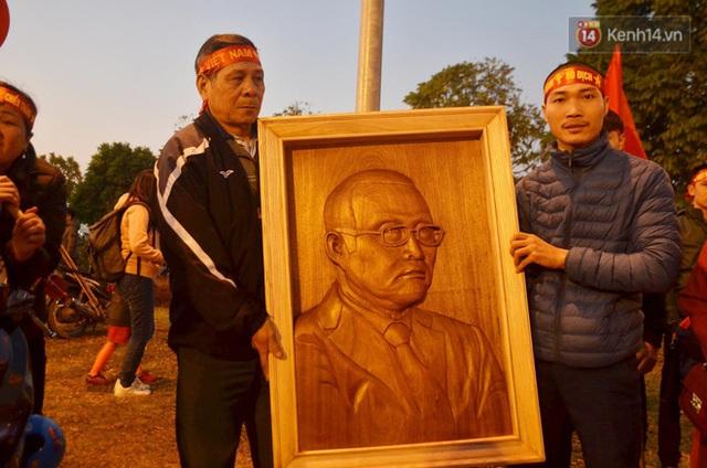 Thủ tướng Nguyễn Xuân Phúc gặp mặt và dùng bữa tối thân mật với các nhà vô địch SEA Games 30 - Ảnh 49.