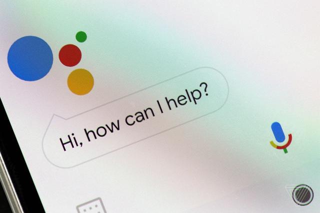 Bí mật động trời đằng sau loa thông minh và trợ lý ảo như Siri, Alexa: Nghe lén, thu thập dữ liệu người dùng, có một đội quân được thuê để ghi chép lại toàn bộ những cuộc hội thoại - Ảnh 3.