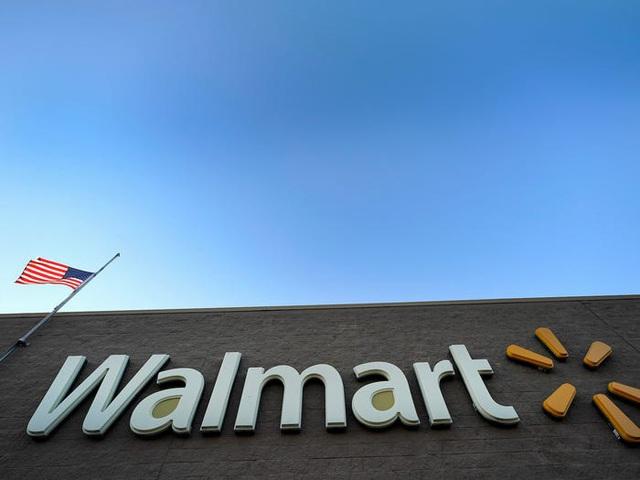 Walmart đã thay đổi gì trong thập niên qua? - Ảnh 13.