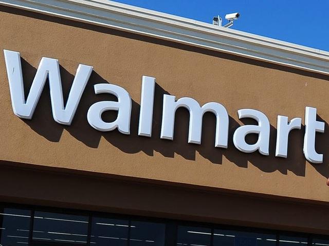 Walmart đã thay đổi gì trong thập niên qua? - Ảnh 7.