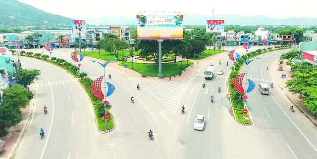 Xu hướng thị trường 2020: Ông lớn địa ốc Sài Gòn đổ bộ các tỉnh vùng ven - Ảnh 1.