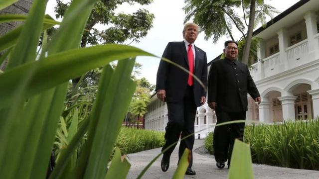 Nikkei: Tại sao Việt Nam là ngoại lệ trong cuộc đua của Hàn Quốc và Nhật Bản ở thị trường ASEAN? - Ảnh 3.