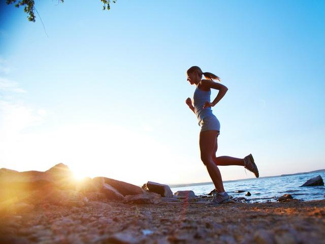5 thói quen đơn giản giúp não bộ luôn ở trong trạng thái hoạt động tích cực nhất: Vừa cải thiện trí nhớ, vừa tránh xa lo âu, trầm cảm - Ảnh 4.