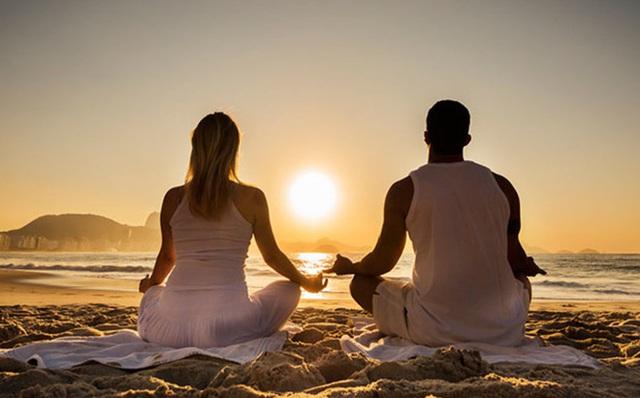 5 thói quen đơn giản giúp não bộ luôn ở trong trạng thái hoạt động tích cực nhất: Vừa cải thiện trí nhớ, vừa tránh xa lo âu, trầm cảm - Ảnh 5.