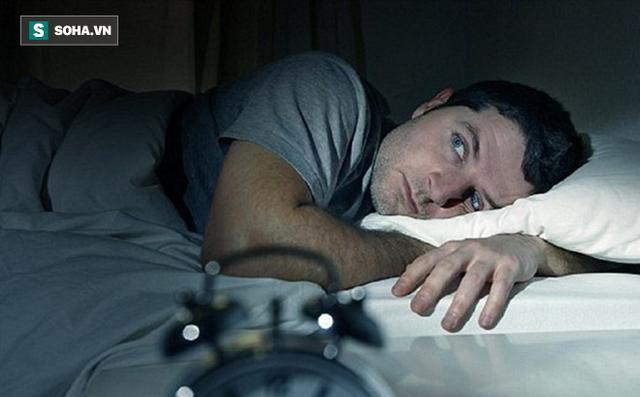 3 dấu hiệu bất thường vào buổi sáng cảnh báo cơ thể đang có những căn bệnh tiến triển mạnh - Ảnh 1.