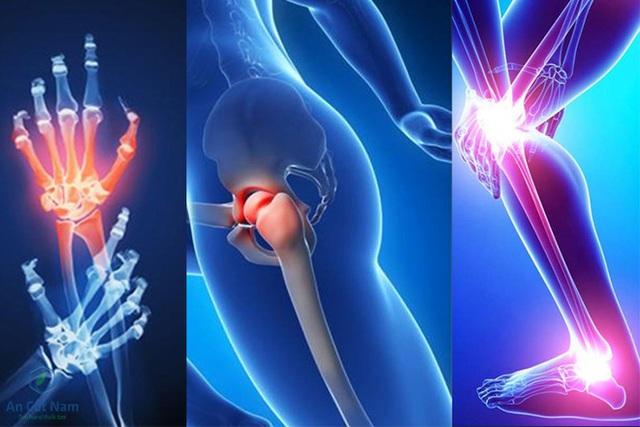 3 dấu hiệu bất thường vào buổi sáng cảnh báo cơ thể đang có những căn bệnh tiến triển mạnh - Ảnh 2.
