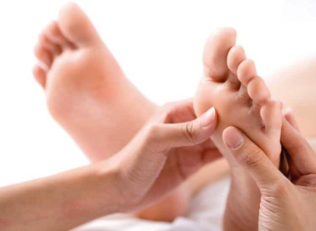 3 dấu hiệu bất thường vào buổi sáng cảnh báo cơ thể đang có những căn bệnh tiến triển mạnh - Ảnh 3.