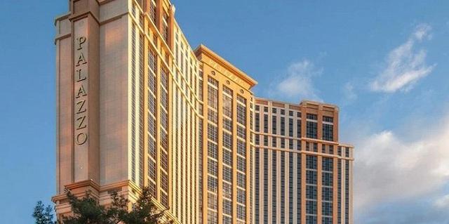 10 tòa nhà đắt nhất từng được xây dựng ở Mỹ - Ảnh 3.