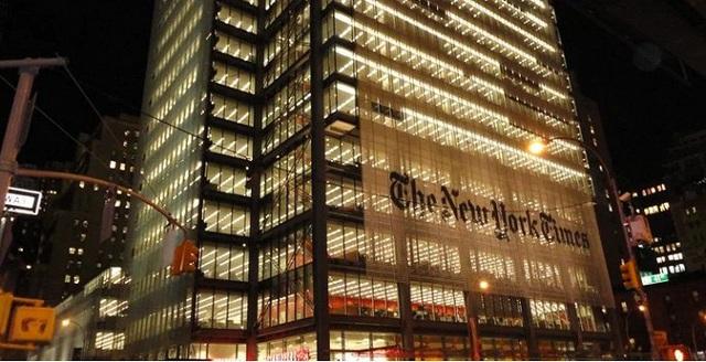 10 tòa nhà đắt nhất từng được xây dựng ở Mỹ - Ảnh 5.