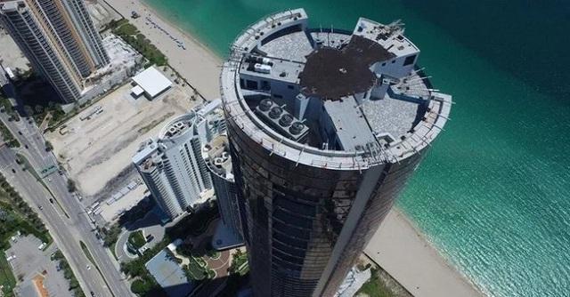 10 tòa nhà đắt nhất từng được xây dựng ở Mỹ - Ảnh 6.