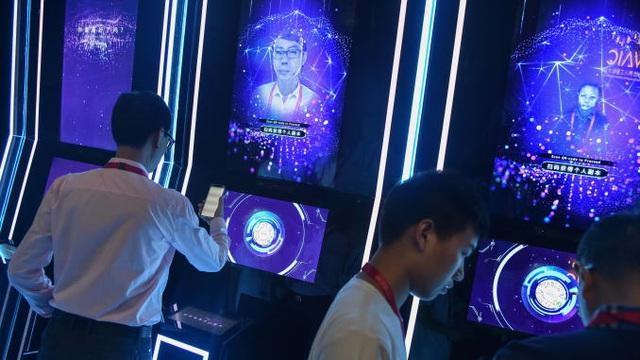Trớ trêu tham vọng thống lĩnh ngành AI của Trung Quốc: Nhân tố trọng yếu phụ thuộc rất nhiều vào đối thủ lớn nhất, cách đào tạo lỗi thời và kỹ sư thiếu không gian thực hành! - Ảnh 2.