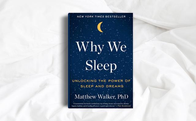 """Khi còn làm việc ở Microsoft, Bill Gates luôn cho rằng """"ngủ nhiều là lười biếng"""" nhưng giờ đây ông đã nghĩ khác - Ảnh 1."""
