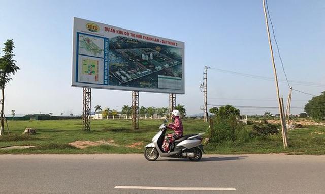 Kiểm toán phát hiện 3 dự án NƠXH Hà Nội chuyển thành nhà thương mại trái luật - Ảnh 1.
