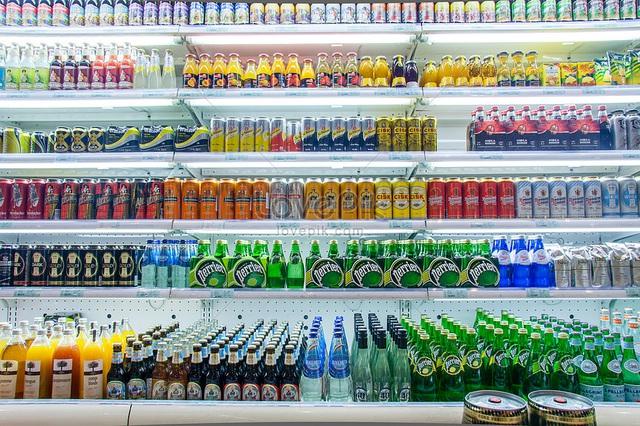 Tại sao ngành bia - giải khát Việt Nam lại khiến doanh nghiệp ngoại sẵn sàng chi tỷ USD? - Ảnh 3.