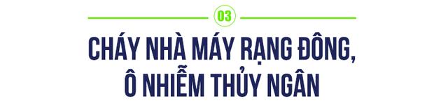 2019: Năm bận rộn của các tỷ phú Việt, nhiều thương hiệu tên tuổi gặp biến cố - Ảnh 5.