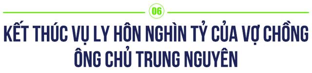 2019: Năm bận rộn của các tỷ phú Việt, nhiều thương hiệu tên tuổi gặp biến cố - Ảnh 12.