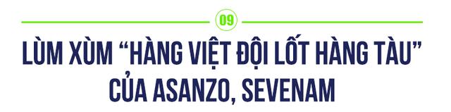 2019: Năm bận rộn của các tỷ phú Việt, nhiều thương hiệu tên tuổi gặp biến cố - Ảnh 18.