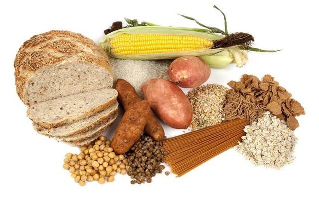 TS dinh dưỡng: Bí quyết để có chế độ dinh dưỡng tốt nhất với số tiền phải bỏ ra ít nhất - Ảnh 2.