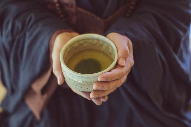 99 con dê, cốc trà muối và lời dạy sâu sắc về thói tham lam vô độ mà kẻ làm công ăn lương nên ghi nhớ  - Ảnh 5.