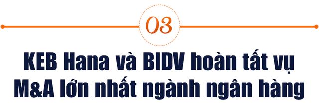 Những thương vụ trị giá hàng trăm triệu đến cả tỷ USD đình đám trên thương trường Việt 2019 - Ảnh 4.