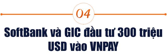 Những thương vụ trị giá hàng trăm triệu đến cả tỷ USD đình đám trên thương trường Việt 2019 - Ảnh 5.