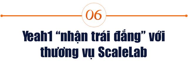 Những thương vụ trị giá hàng trăm triệu đến cả tỷ USD đình đám trên thương trường Việt 2019 - Ảnh 7.