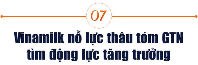Những thương vụ trị giá hàng trăm triệu đến cả tỷ USD đình đám trên thương trường Việt 2019 - Ảnh 9.