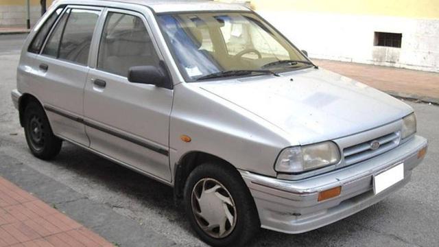 Có 100 triệu mua đã được những mẫu xe ô tô nào tại Việt Nam? - Ảnh 2.