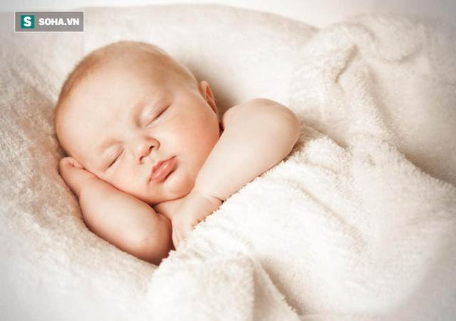 10 lời khuyên về giấc ngủ nhiều người đang làm ngược: Xem để biết bạn đã ngủ đúng chưa? - Ảnh 3.