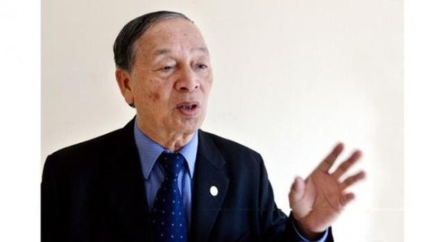 Chủ tịch Hội Siêu thị Hà Nội: Phải siết khâu trung gian để tránh đẩy giá thịt lợn  - Ảnh 1.
