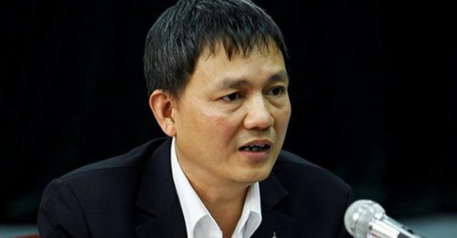 Cảnh báo thị trường hàng không bị đóng băng do sân bay Tân Sơn Nhất quá tải - Ảnh 3.