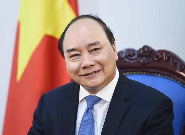 Tuyển nữ Việt Nam được thưởng hơn 10 tỷ đồng cùng nhiều hiện vật sau khi giành huy chương vàng SEA Games 30 - Ảnh 1.
