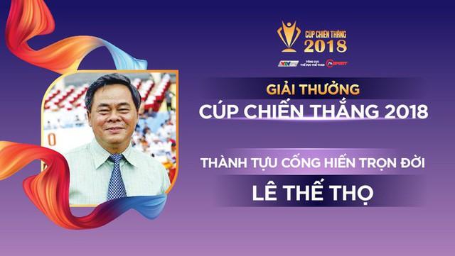 Sau QBV Việt Nam 2018, Quang Hải lại ẵm thêm danh hiệu cao quý - Ảnh 3.