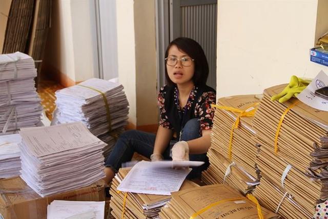 Di dời Bệnh viện đa khoa tỉnh Đắk Lắk - Ảnh 4.