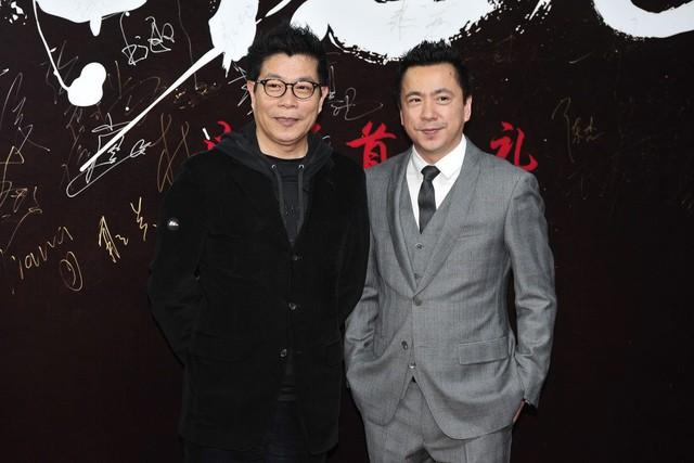 Ngành công nghiệp điện ảnh lớn thứ hai thế giới chao đảo sau vụ bê bối trốn thuế khiến Phạm Băng Băng phải nộp 130 triệu USD tiền phạt - Ảnh 2.
