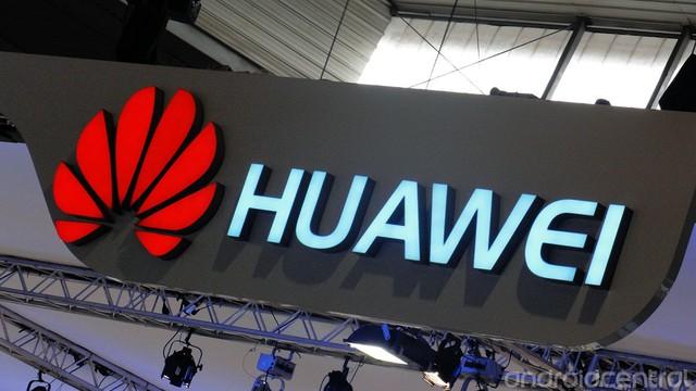 """Bloomberg: Mobile World Congress 2019 sẽ xảy ra """"cuộc chiến"""" giữa Huawei và Mỹ?           - Ảnh 1."""