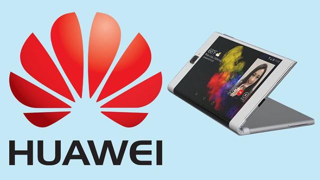 """Bloomberg: Mobile World Congress 2019 sẽ xảy ra """"cuộc chiến"""" giữa Huawei và Mỹ?           - Ảnh 2."""