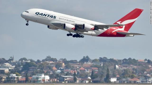 A380 và Boeing 747, hai câu chuyện buồn của dòng máy bay kích thước lớn - Ảnh 2.